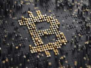 Crypto currencies -Don't believe the hype