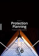 Mercier Allen - A Guide to Protection Planning