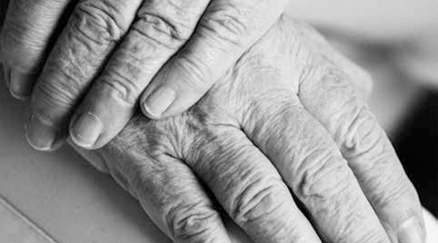 2018 Guide to Later Life Care: Passing on a legacy