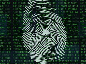 Protecting your identity Common ways fraudsters can steal your personal information