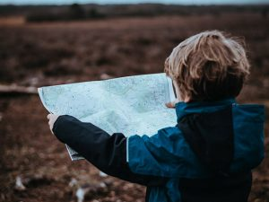 Wealth Navigator Planning the BEST route for the next generation