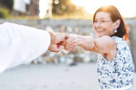 2019 Guide to Lasting Powers of Attorney: Appointing the right people