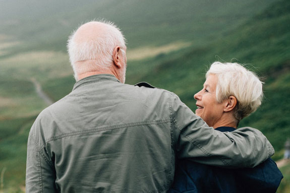 2019 Guide to Lasting Powers of Attorney: Capacity, Health and Welfare