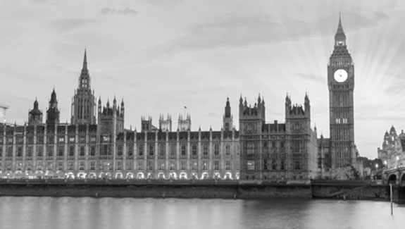 2019 Spring Budget: Key Announcements