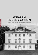 Mercier Allen - 2019 Guide to Wealth Preservation