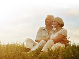 Bolstering day-to-day retirement living