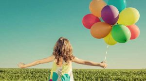 Guide to Savings and Investments for your child's future