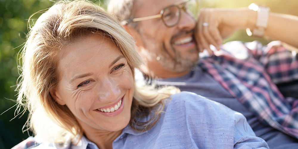 Women's State Pension age changes