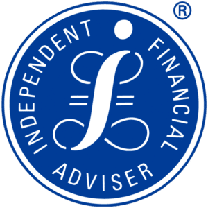 Horsham Independent Financial Advisers