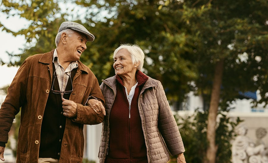 Busting the myths about pensions